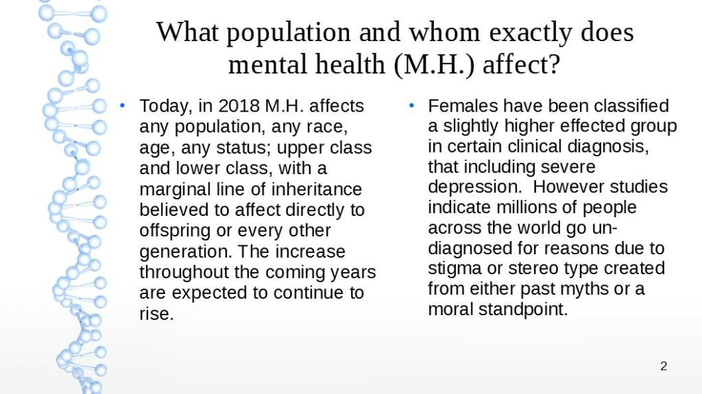 mental health3